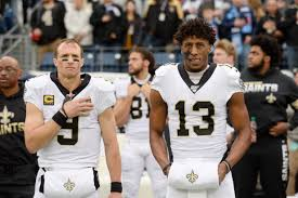Drew Brees responds to Donald Trump on national anthem: 'I realize ...